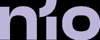 NioPage Logo